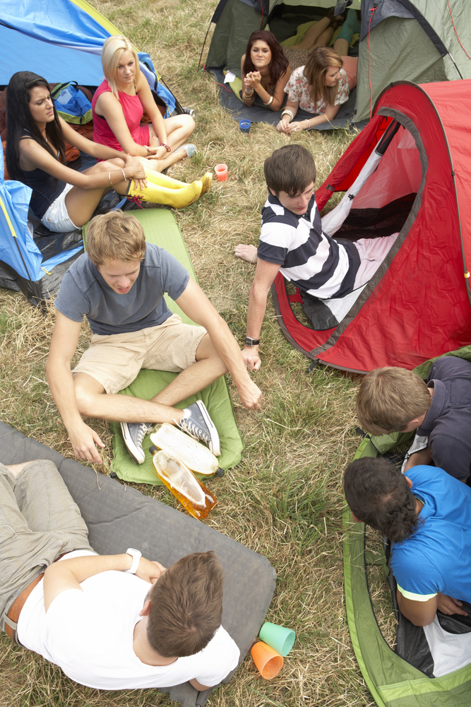 Schools close for the Summer – Speak Up Space Doesn't.