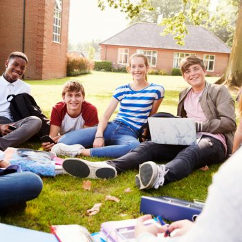 Exam Results Day – Ways To Help You On The Day